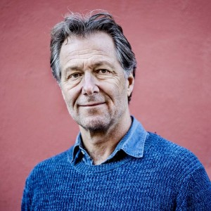 fredrik_gertten_director_wgfilm_sq_small